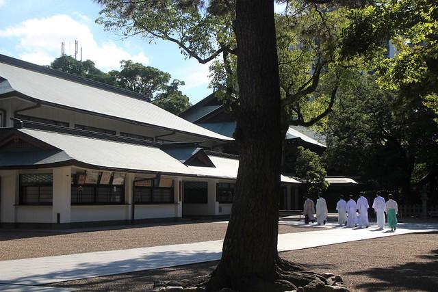 nishinomiyajinja032