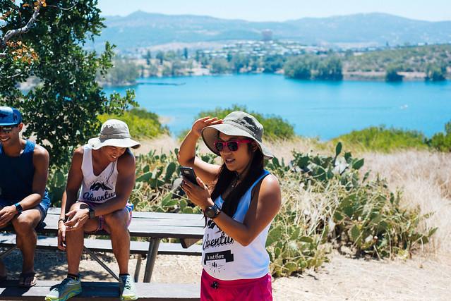 #adventuresofjeromeandstacy-33, Nikon D600, AF Nikkor 50mm f/1.8D