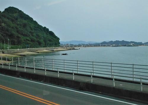 jp-Imabari-matsuyama-train (10)