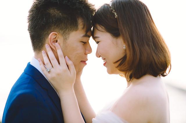 Chin Hong & Sophie Montigo (412)