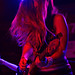 The Dead Deads, Arkansas Dave, Dave Cavalier Trio, and The Black Moods at Grizzly Hall