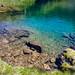 Small photo of Les couleurs de l'eau