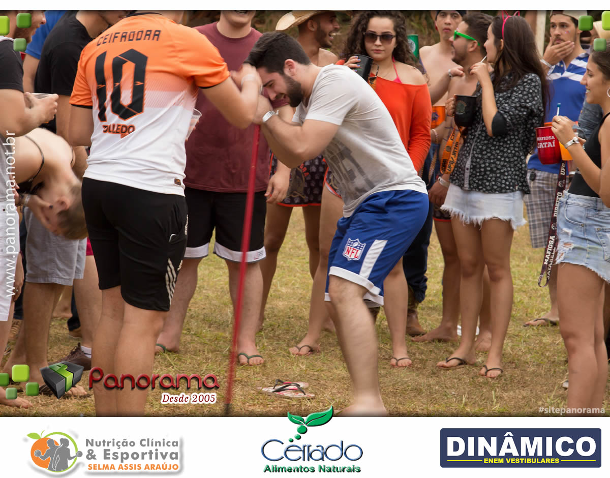 PaNoRaMa COD (44)