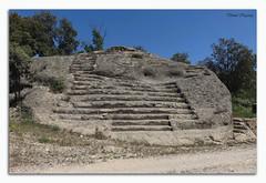 Arqueología/Mitos/Leyendas
