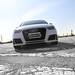 AUDI RS3 - Armytrix Valvetronic Exhaust