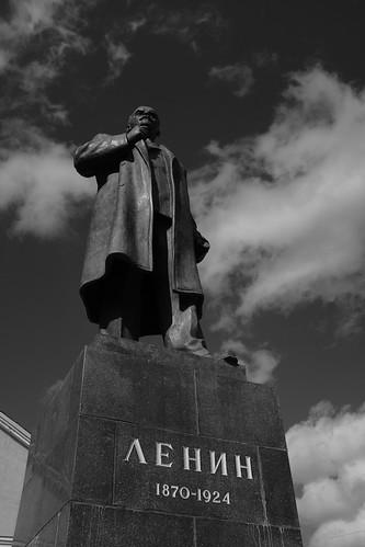 Alexandrovsk-Sakhalinsky 23-09-2017 vol01 (37)