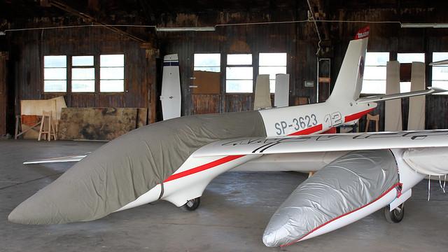SP-3623