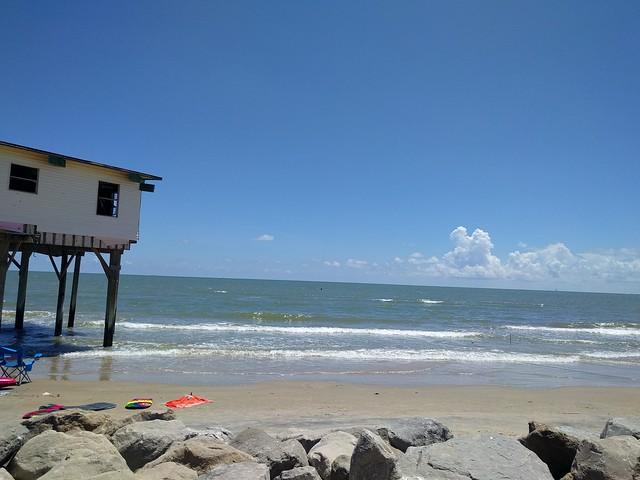 Surfside Beach TX 082017 (47)
