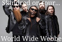 #skindred #benjiwebbe #band #meme  #joke #metalmeme #metal #funny #memes #metalmemes #rock