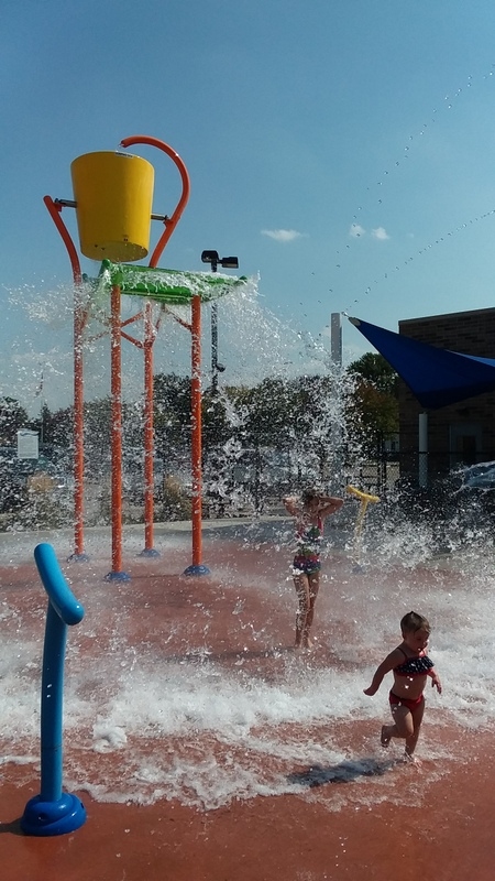 splash pad 06