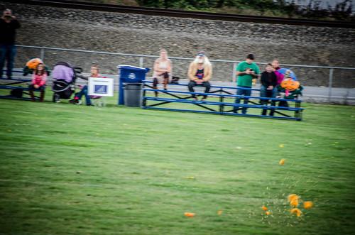 Burlington Harvest Festival and Pumpkin Pitch-095