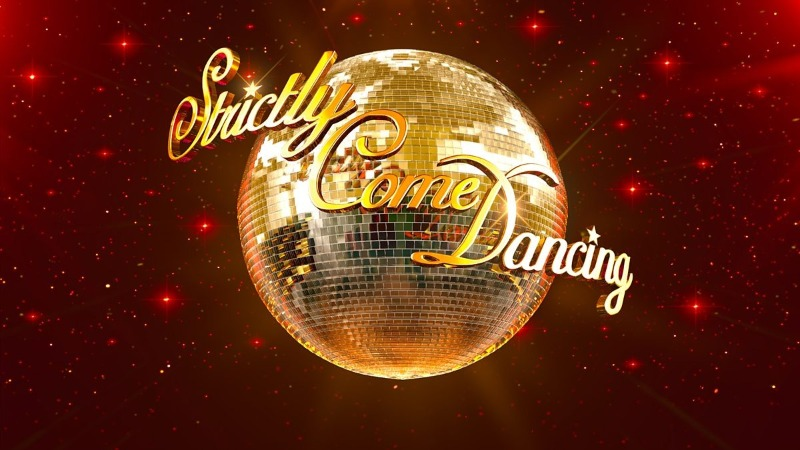 bbc strictly come dancing blog favourites