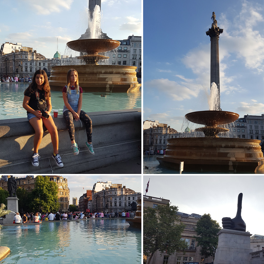 london-day-one-trafalgar-square