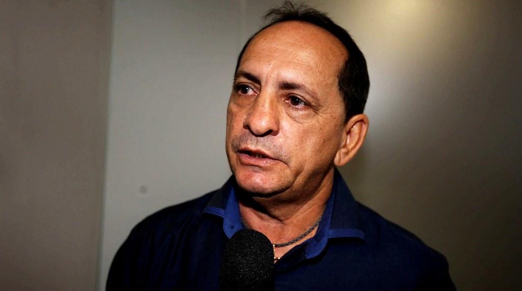Acórdão do TRE do Pará muda sentença e favorece ex-prefeito de Juruti