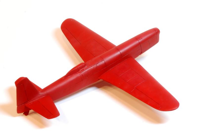 gros moteur et petites ailes... Une petite série de racers... Et un Farman - Page 2 36730357502_bca4938625_b
