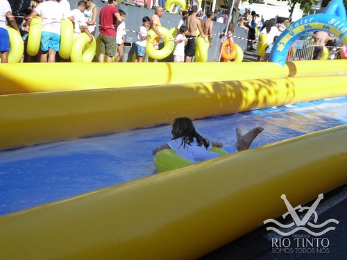 2017_08_27 - Water Slide Summer Rio Tinto 2017 (141)