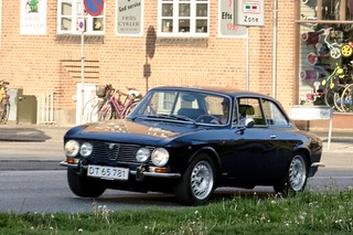 Alfa Romeo Giulia GTA 1300 Junior, 1973 - DT65781 - DSC_0808_Realistic
