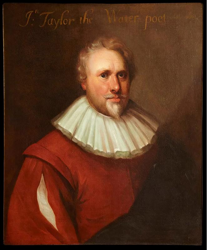 john-taylor-water-poet