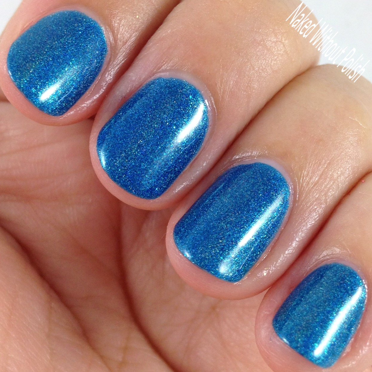 Turtle-Tootsie-Polishes-Hand-Jive-8