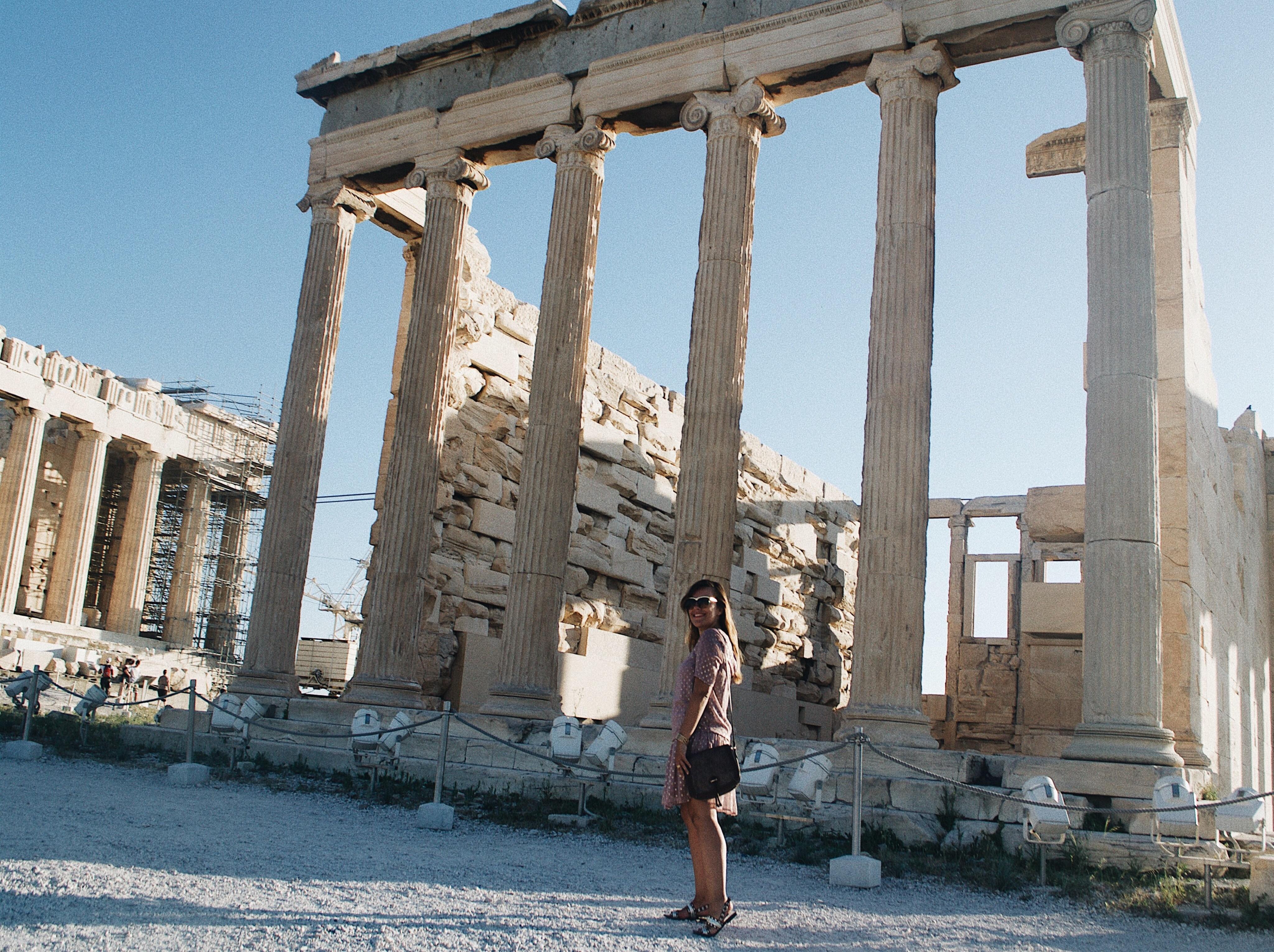 acropolis-de-atenas-outfit