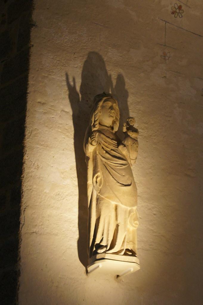 Plan Cul Saint Omer Ce Sont Ces éléments Plan Q Snap Saint-Peray