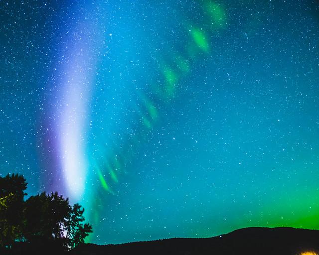 Aurora Borealis-17.jpg, Nikon D500, AF-S DX Zoom-Nikkor 17-55mm f/2.8G IF-ED
