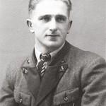 1940 Josef Riegler1