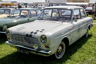 Ford Taunus 12M (P4), 1966 - XB45769 - DSC_9600_Balancer
