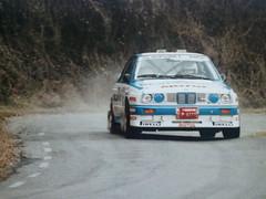 BMW_M3_PrincipeAsturias_1989_R2