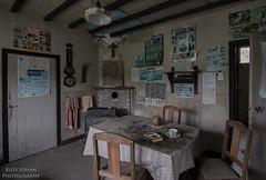 Maison Gandhi.