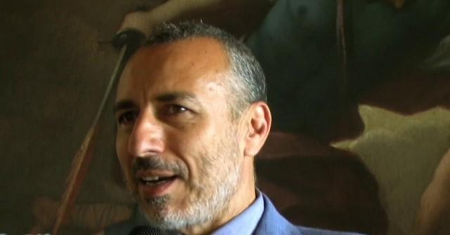 Claudio Aprea