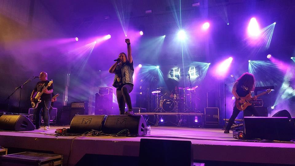IBERIA Live 2017