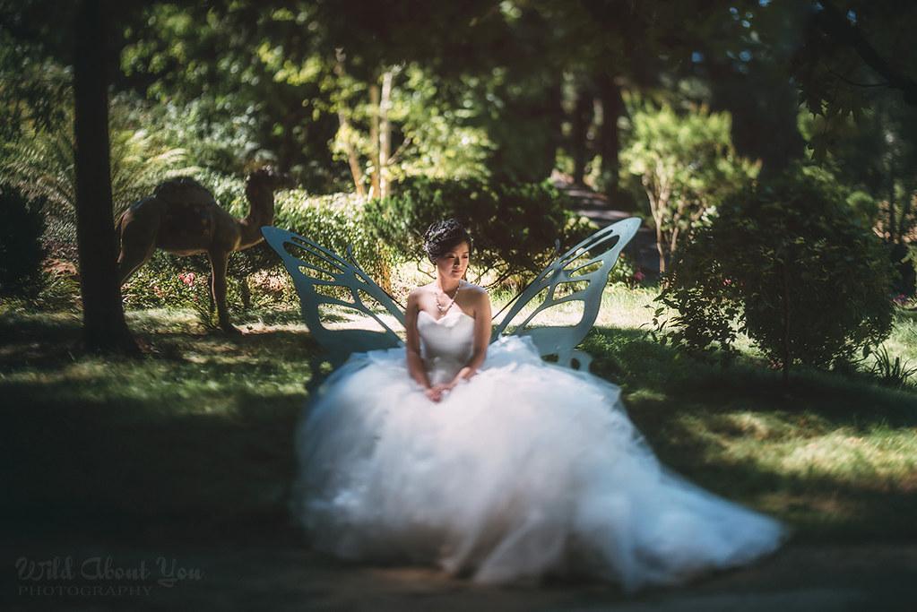 nestldownwedding25