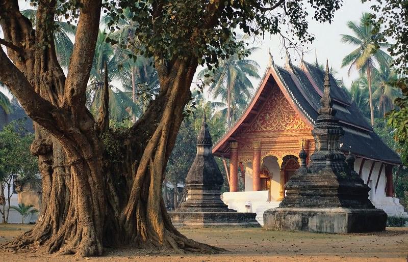 reis-rondreis-laos-wat-aham