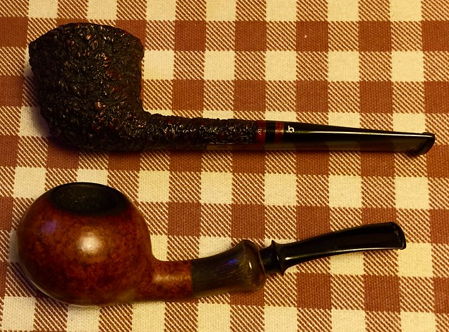 What Makes Your Pipe So Special? 36950178631_171161e0d1_z_d