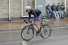 Tour of Britain 2017 Mildenhall (18)