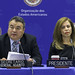 OAS Hosts Meeting of MESICIC Committee of Experts