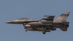 F-16C 92917 9-17