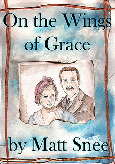 wings of grace cover