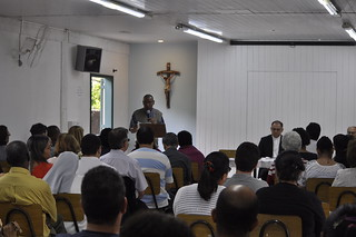 23 09 2017 Conselho Pastoral Diocesano