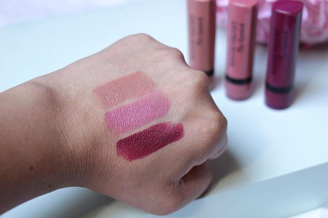 rouges_mat_velvet_the_lipstick_bourjois_beaute_blog_mode_la_rochelle_4