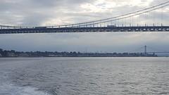 Glen Cove Ferry