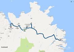 2017-07_24_Google_Timeline_Iceland
