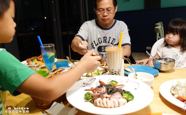 佐式義餐酒館 (8).JPG