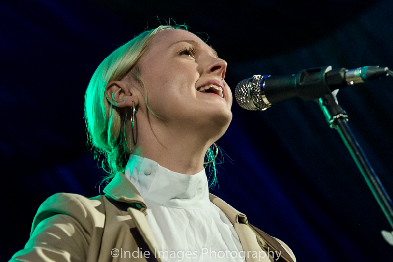LauraMarling (6 of 4)