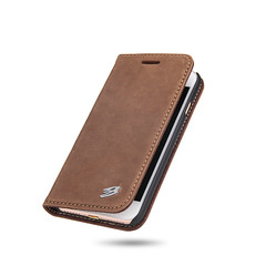 Flip Cover for Apple iPhone 6