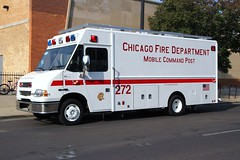 Chicago Fire Dept.