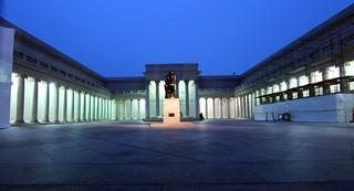 Legion Of Honor Museum