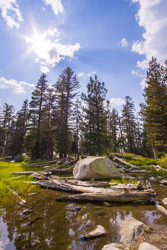 sequoianationalforest weaverlake camping granite hiking lake mountainlake trees