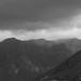 <p><a href=&quot;http://www.flickr.com/people/jkup/&quot;>jkup</a> posted a photo:</p>&#xA;&#xA;<p><a href=&quot;http://www.flickr.com/photos/jkup/37145335431/&quot; title=&quot;Early morning clouds, Kotor, Montenegro&quot;><img src=&quot;http://farm5.staticflickr.com/4441/37145335431_bf7a7d761a_m.jpg&quot; width=&quot;240&quot; height=&quot;160&quot; alt=&quot;Early morning clouds, Kotor, Montenegro&quot; /></a></p>&#xA;&#xA;